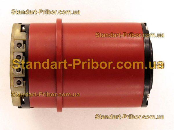 АДП-1123 электродвигатель - фото 6