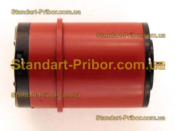 АДП-1123 электродвигатель - фотография 7