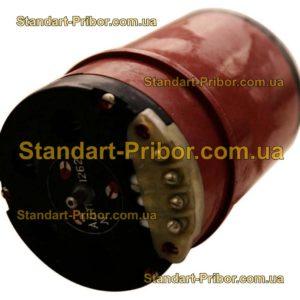 АДП-1262 электродвигатель - фотография 1