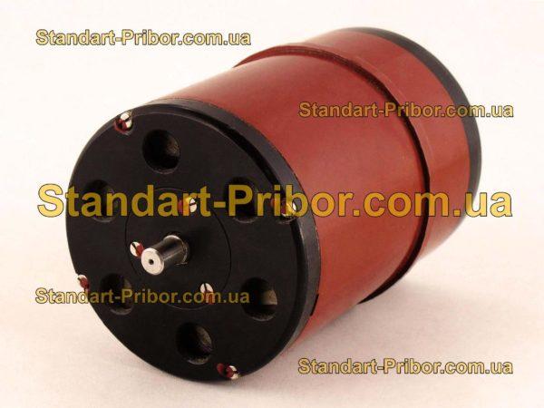 АДП-1363 электродвигатель - изображение 2