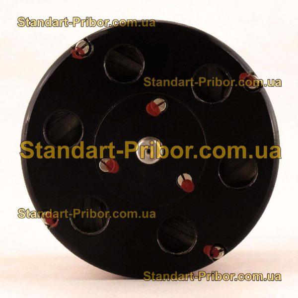 АДП-1363 электродвигатель - изображение 5
