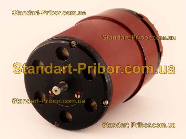 АДП-362 электродвигатель - фотография 1