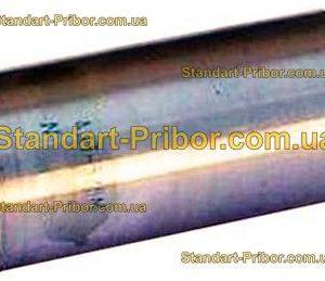 АДТ-32 электродвигатель-тахогенератор асинхронный - фотография 1