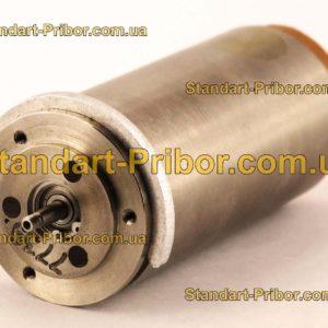 АДТ-32ВМ электродвигатель-тахогенератор - фотография 1