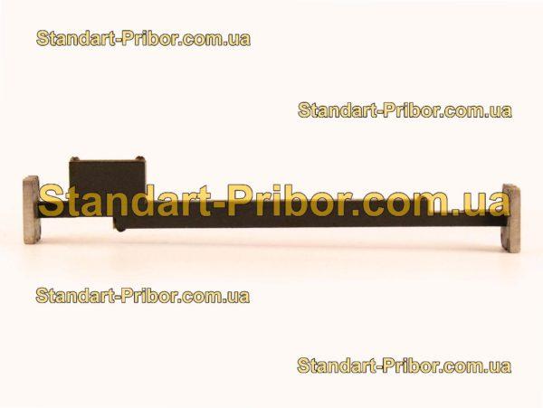 АФ-09 волновод - фотография 4