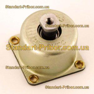 АФД-5 амортизатор с фрикционным демпфированием - фотография 1