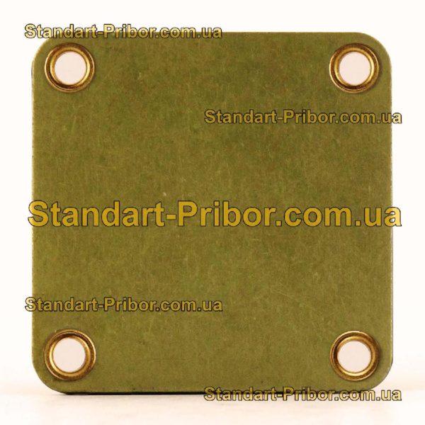 АФД-6 амортизатор с фрикционным демпфированием - фотография 4