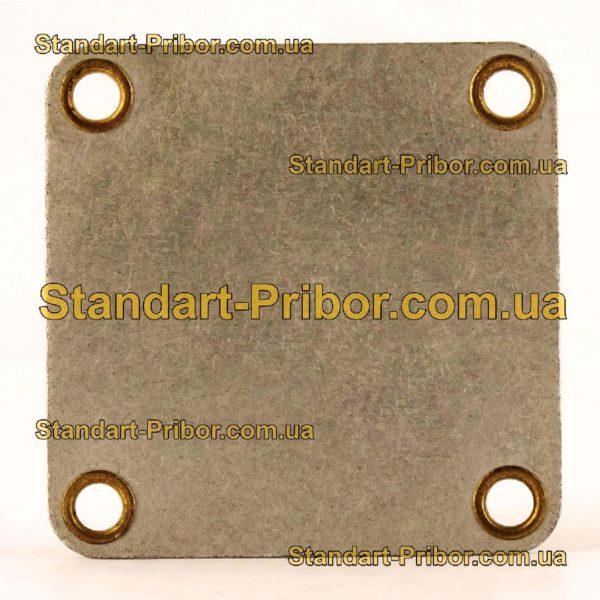 АФД-7 амортизатор с фрикционным демпфированием - изображение 5