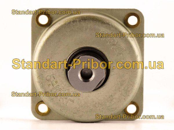 АФД-8 амортизатор с фрикционным демпфированием - фотография 4