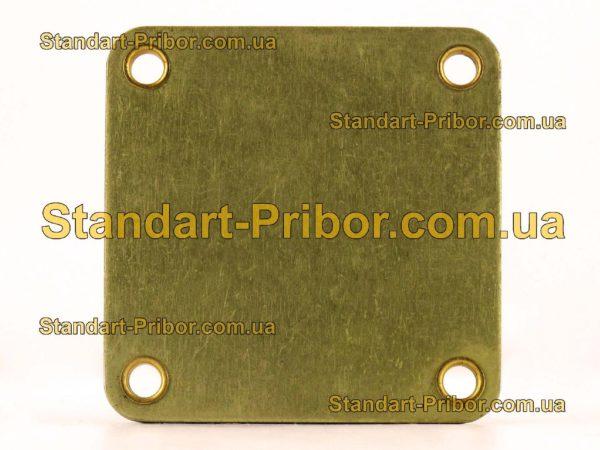 АФД-8 амортизатор с фрикционным демпфированием - изображение 5