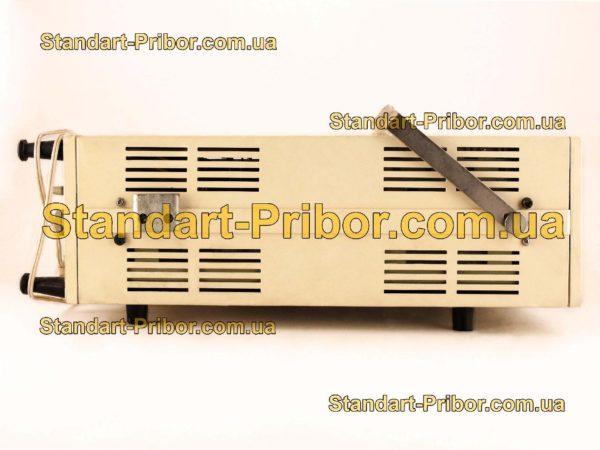 АГ2110 газоанализатор - изображение 5