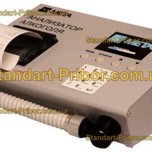 АКПЭ-01.01М-01 анализатор алкоголя - фотография 1