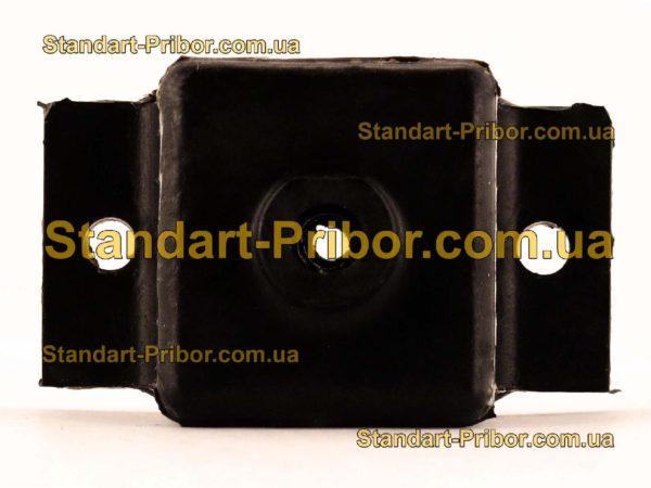 АКСС-10И амортизатор - изображение 5
