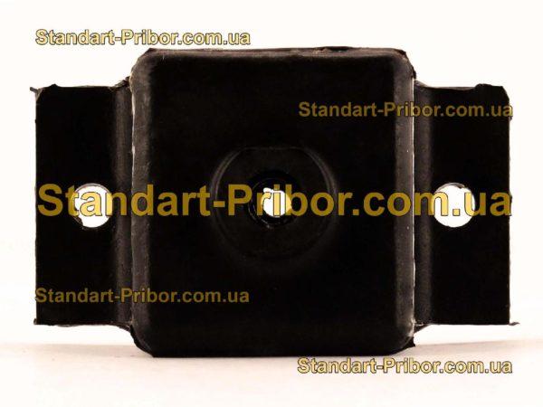 АКСС-10М амортизатор - изображение 5