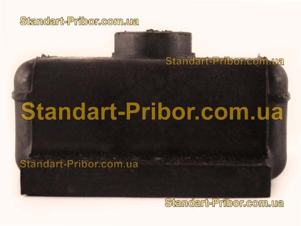 АКСС-160И амортизатор - фото 3