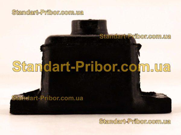 АКСС-25М амортизатор - изображение 2