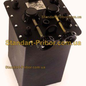 АОМН-40-220-75 УХЛ4 автотрансформатор - фотография 1