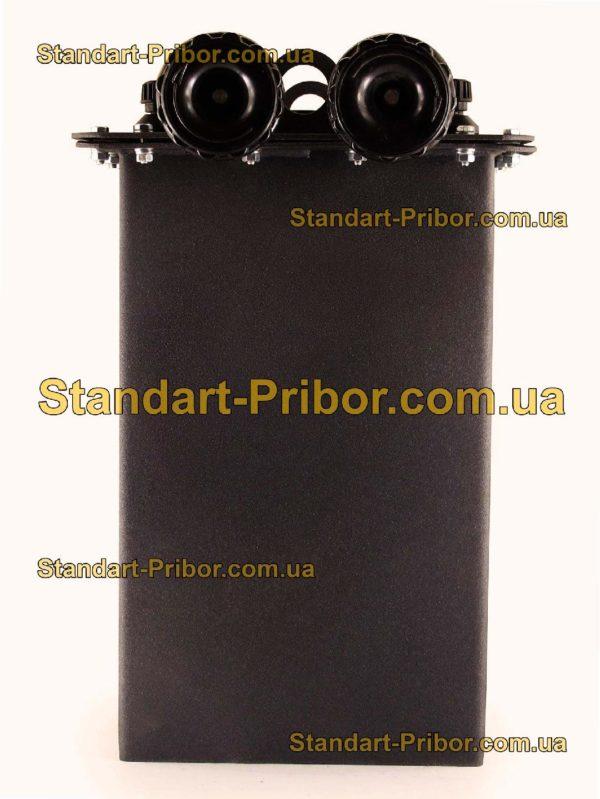 АОМН-40-220-75 УХЛ4 автотрансформатор - фото 3