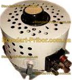 АОСН-4-220-82 УХЛ4 автотрансформатор - фотография 1