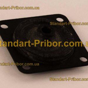 АП-1-13.5 амортизатор - фотография 1