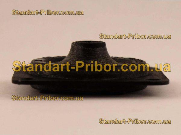 АП-1-13.5 амортизатор - фото 3