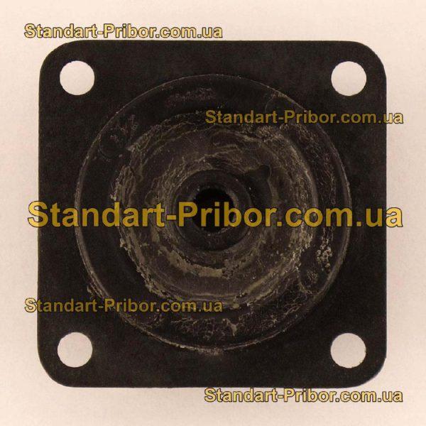 АП-1-13.5 амортизатор - фотография 4