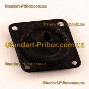 АП-1-4.5 амортизатор - фотография 1