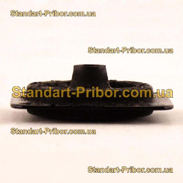АП-1-4.5 амортизатор - фото 3