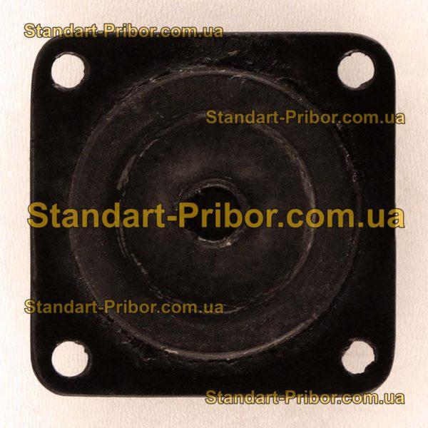 АП-1-4.5 амортизатор - фотография 4