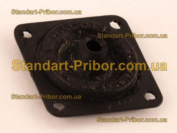 АП-1-9.0 амортизатор - фотография 1