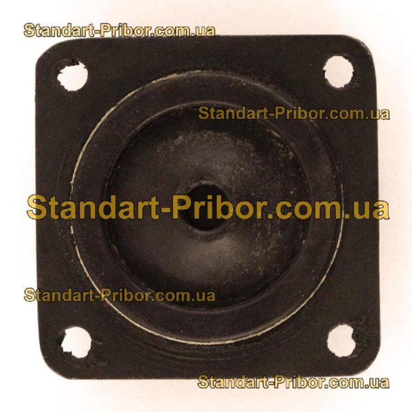 АП-1-9.0 амортизатор - фотография 4