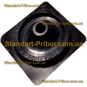 АП-2-13.5 амортизатор - фотография 1