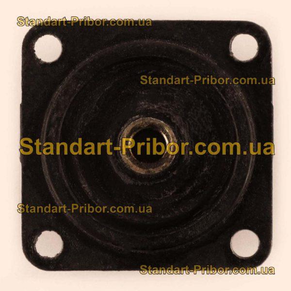 АП-2-18.0 амортизатор - фотография 4