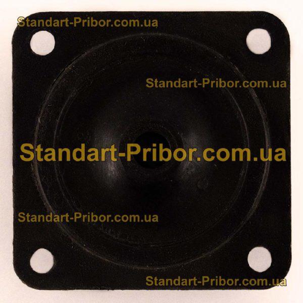 АП-2-27.0 амортизатор - фотография 4