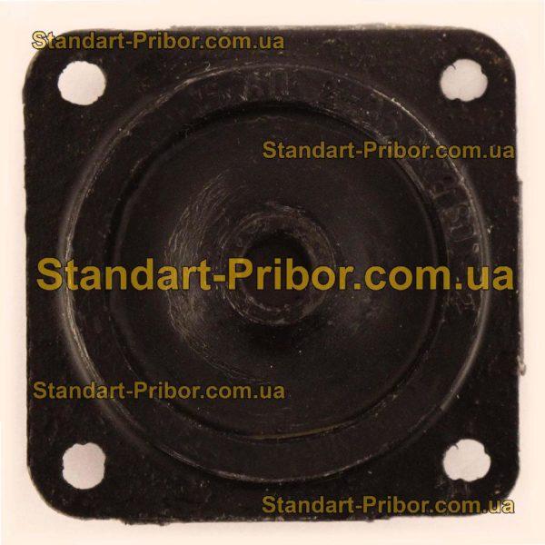АП-2-36.0 амортизатор - изображение 2