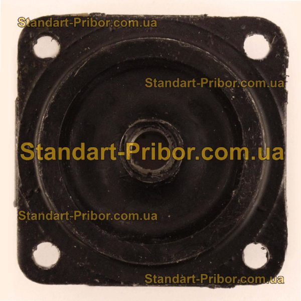АП-2-36.0 амортизатор - фотография 4
