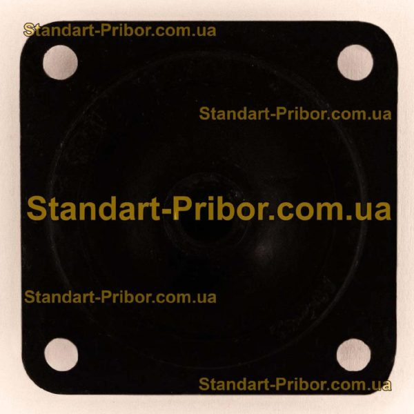 АП-2-4.5 амортизатор - изображение 2