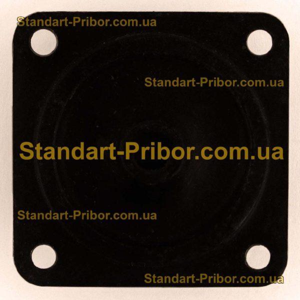 АП-2-4.5 амортизатор - фотография 4