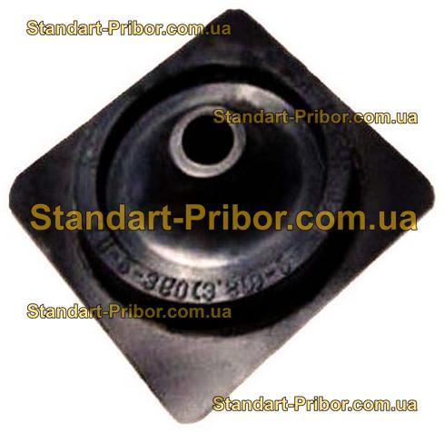 АП-2-45.0 амортизатор - фотография 1