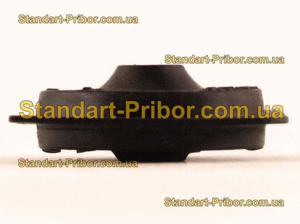 АП-2-54.0 амортизатор - фото 3