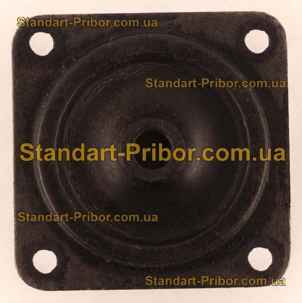 АП-2-9.0 амортизатор - фотография 4