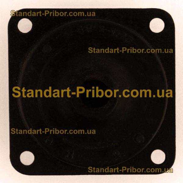 АП-3-112.5 амортизатор - изображение 2