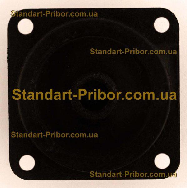 АП-3-112.5 амортизатор - фотография 4