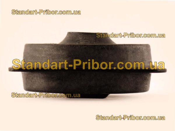АП-3-157.5 амортизатор - фото 3