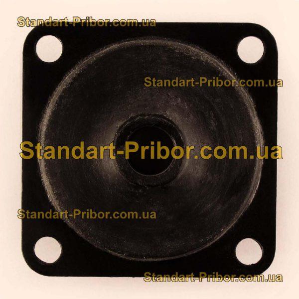 АП-3-157.5 амортизатор - фотография 4