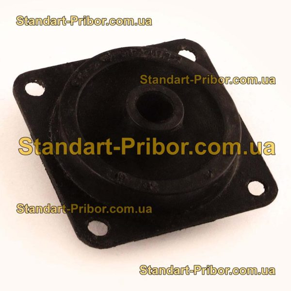 АП-3-67.5 амортизатор - фотография 1
