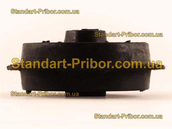 АП-3-67.5 амортизатор - фото 3