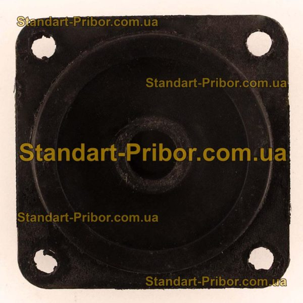 АП-3-67.5 амортизатор - фотография 4