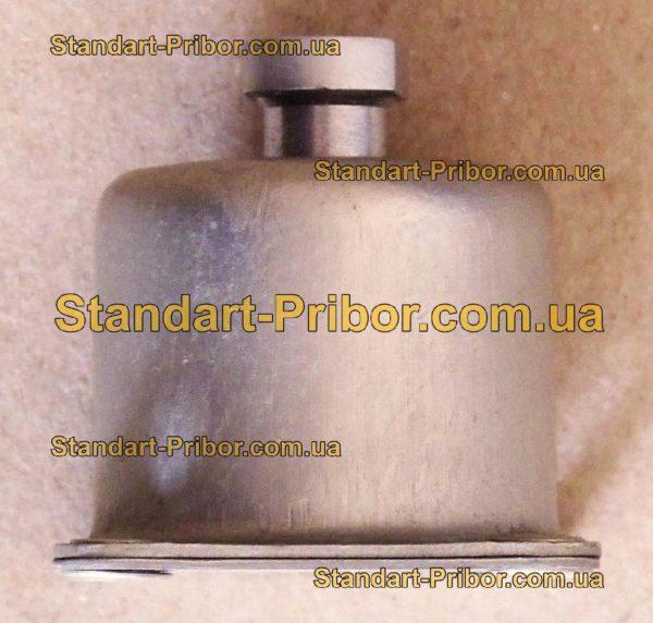 АПН-1 амортизатор опорный - фото 3
