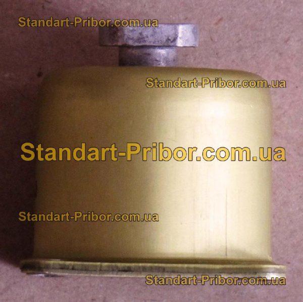 АПН-2 амортизатор опорный - фото 3
